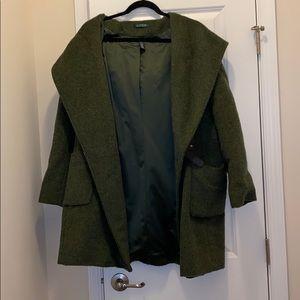 Lauren Ralph Lauren Winter Coat